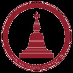 Karmapa Center 16